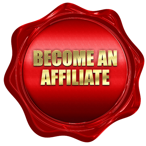 Become an affiliate button